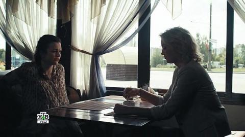 Мухтар. Новый след 1 сезон 9 серия, кадр 5