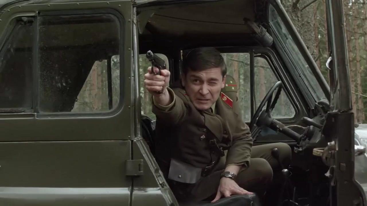 Смотреть фильм цвета страсти индия все серии русская озвучка