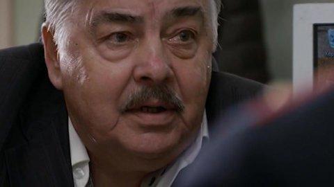 Напарницы 1 сезон 12 серия