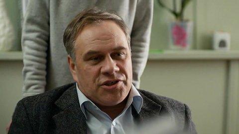 Напарницы 1 сезон 12 серия, кадр 6