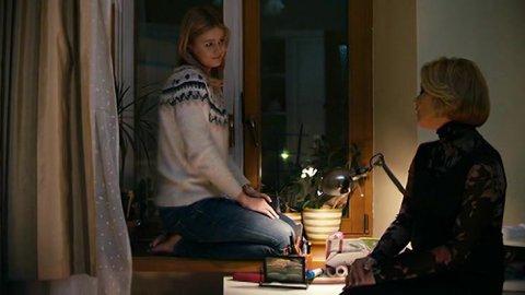 Напарницы 1 сезон 13 серия, кадр 6