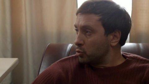 Напарницы 1 сезон 14 серия, кадр 3