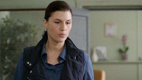 Напарницы 1 сезон 15 серия