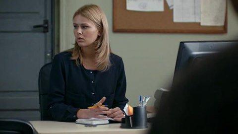 Напарницы 1 сезон 17 серия, кадр 3