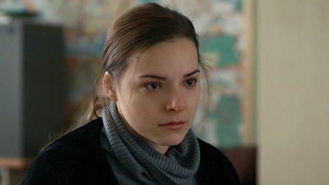 Напарницы 1 сезон 17 серия, кадр 4