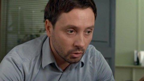 Напарницы 1 сезон 4 серия