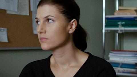 Напарницы 1 сезон 6 серия, кадр 4