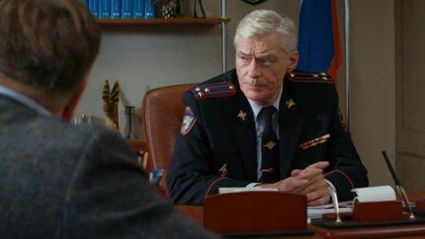 Напарницы 1 сезон 7 серия, кадр 6