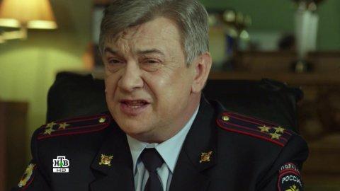 Невский 1 сезон 1 серия, кадр 2