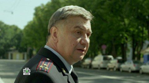 Невский 1 сезон 11 серия, кадр 2
