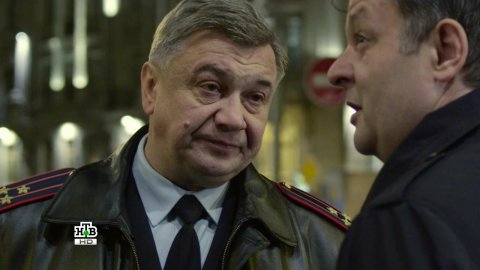 Невский 1 сезон 17 серия, кадр 5