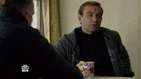 Невский 1 сезон 18 серия, кадр 2
