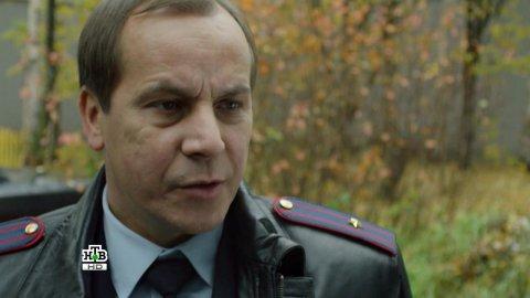 Невский 1 сезон 18 серия, кадр 6