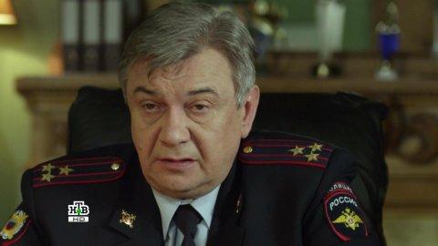 Невский 1 сезон 2 серия, кадр 2