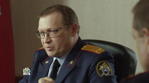 Невский 1 сезон 2 серия, кадр 6