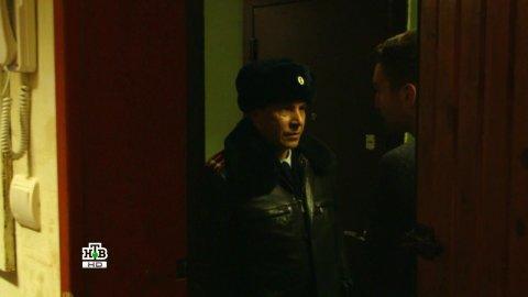 Невский 1 сезон 26 серия, кадр 6