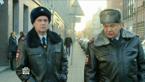 Невский 1 сезон 28 серия, кадр 3