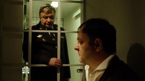 Невский 1 сезон 29 серия, кадр 6