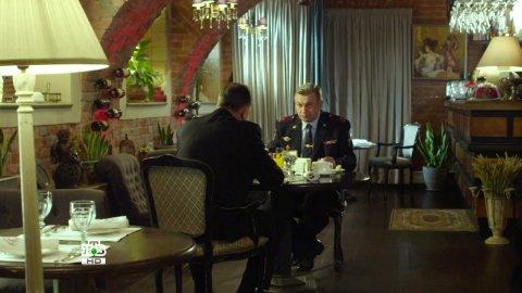 Невский 1 сезон 3 серия, кадр 6