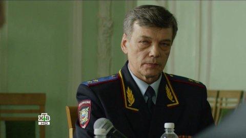 Невский 1 сезон 30 серия