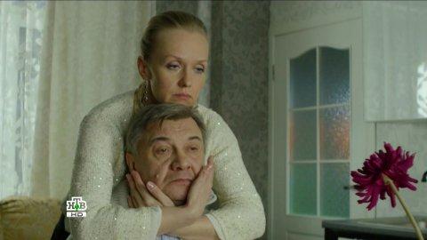Невский 1 сезон 30 серия, кадр 2