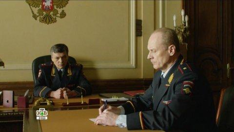 Невский 1 сезон 30 серия, кадр 6
