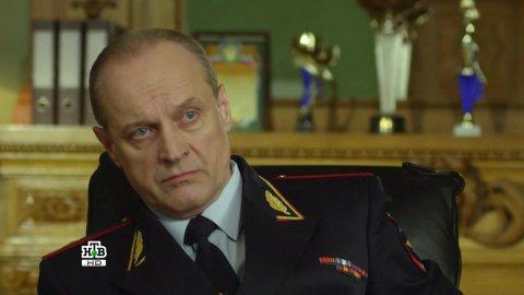 Невский 1 сезон 5 серия, кадр 2