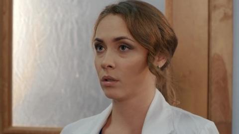 Нити судьбы 1 сезон 35 серия