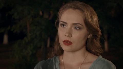Нити судьбы 1 сезон 9 серия