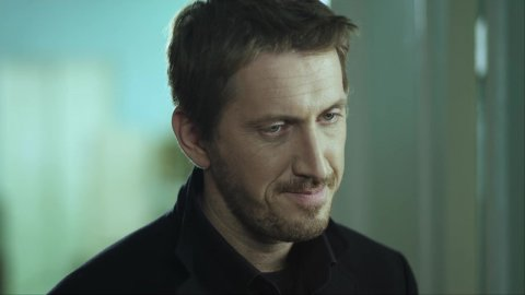 Нюхач 1 сезон 1 серия, кадр 5