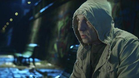 Нюхач 1 сезон 1 серия, кадр 8