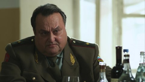 Нюхач 1 сезон 2 серия, кадр 16
