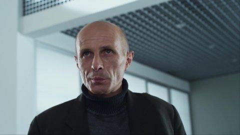 Нюхач 1 сезон 3 серия, кадр 11