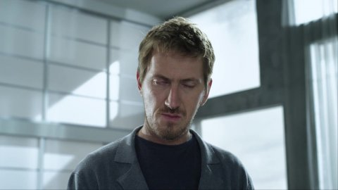 Нюхач 1 сезон 3 серия, кадр 8