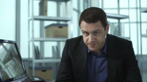 Нюхач 1 сезон 6 серия, кадр 11