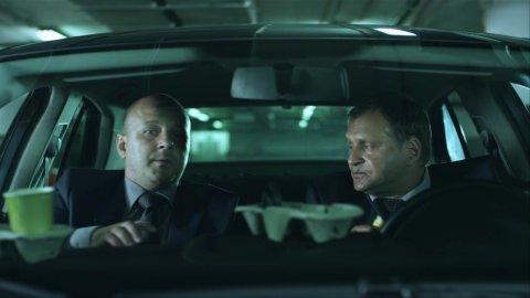Нюхач 1 сезон 8 серия, кадр 10