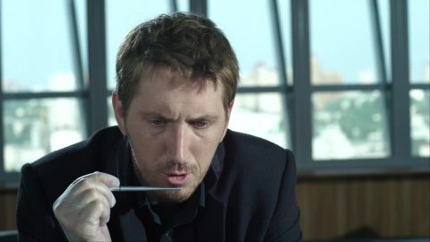 Нюхач 1 сезон 8 серия, кадр 11