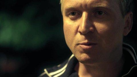 Обратная сторона Луны 1 сезон 12 серия, кадр 2