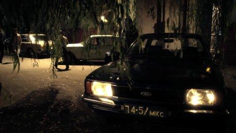 Обратная сторона Луны 1 сезон 4 серия, кадр 5