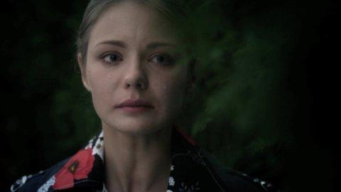 Обратная сторона Луны 1 сезон 5 серия, кадр 6