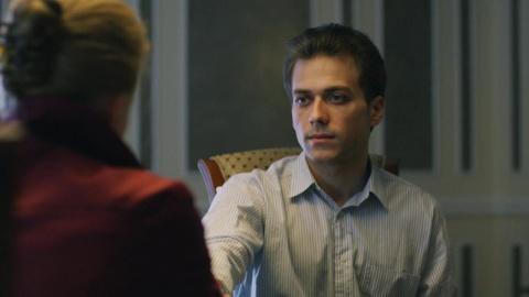 Одна жизнь на двоих  1 сезон 16 серия