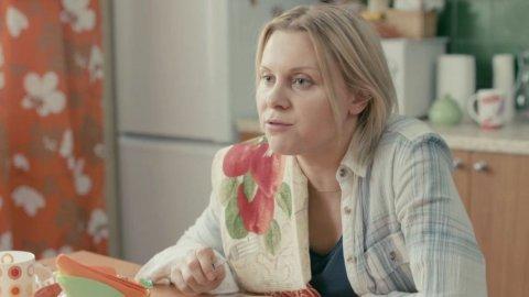 Ольга, кадр 2