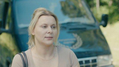 Ольга, кадр 9