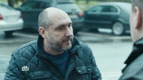 Оперетта капитана Крутова 1 сезон 1 серия