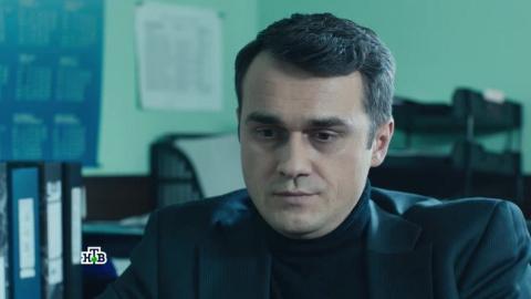 Оперетта капитана Крутова 1 сезон 4 серия