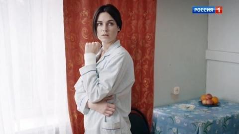 Осиное гнездо 1 сезон 6 серия