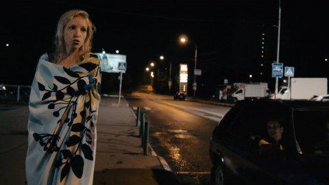 Озабоченные, или любовь зла 1 сезон 1 серия