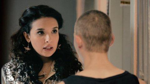 Озабоченные, или любовь зла 1 сезон 1 серия, кадр 5