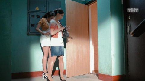 Озабоченные, или любовь зла 1 сезон 10 серия, кадр 3