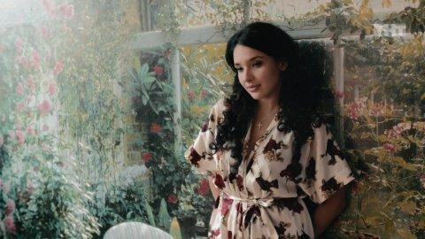 Озабоченные, или любовь зла 1 сезон 12 серия, кадр 12